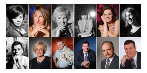 Üzleti portré, önéletrajzi fotó, prémium fotóportré sorozat, igazolványkép 1152 Budapest, Rákos út 86. tel: 06309428553