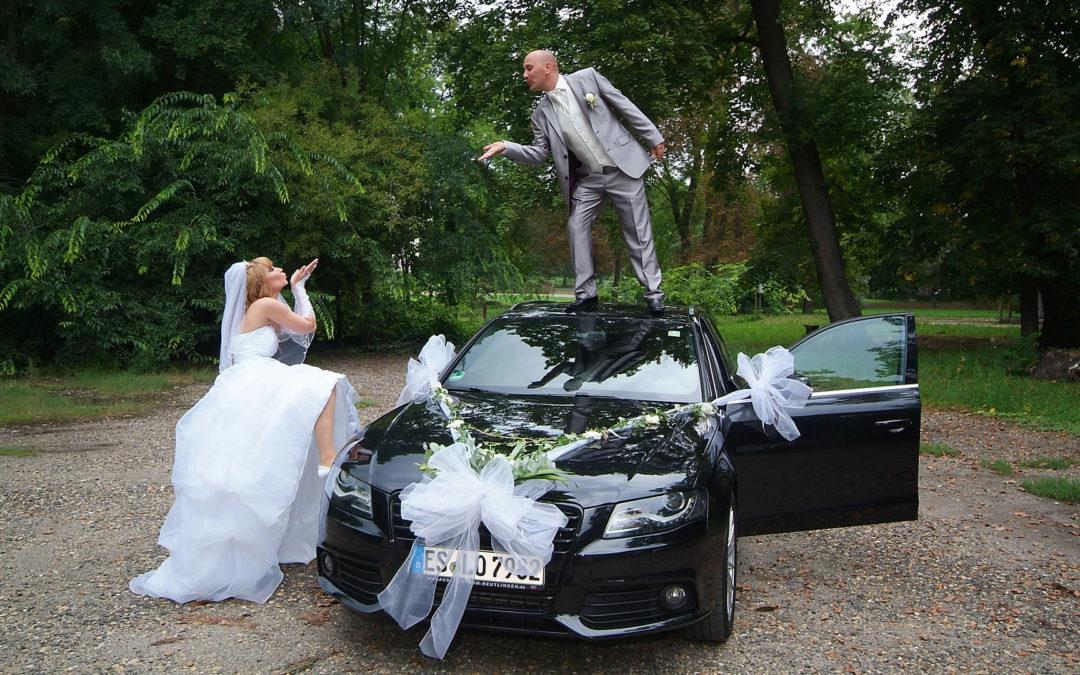 Esküvői fotózás árlistája 2019-re